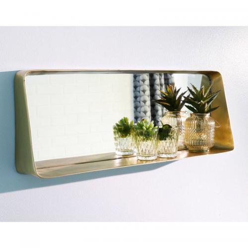 Becquet   Miroir Tablette Becquet   Autres   Idées Salle De Bain