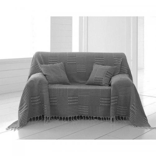 Plaids Et Jetés De Canapé Déco Textile 3 Suisses