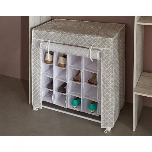 meubles d 39 entr e autre mobilier 3 suisses. Black Bedroom Furniture Sets. Home Design Ideas