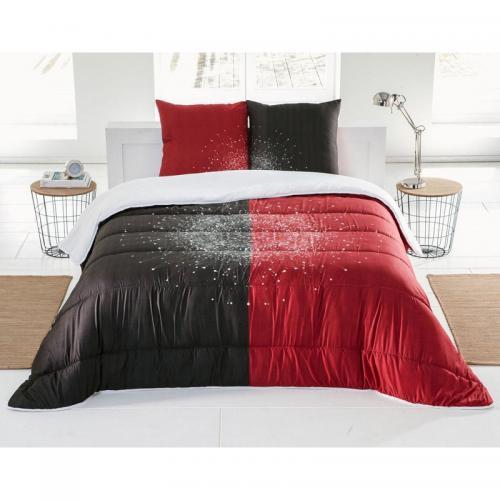 couettes adulte equipement du lit 3 suisses. Black Bedroom Furniture Sets. Home Design Ideas
