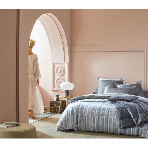 blanc des vosges 3 suisses. Black Bedroom Furniture Sets. Home Design Ideas