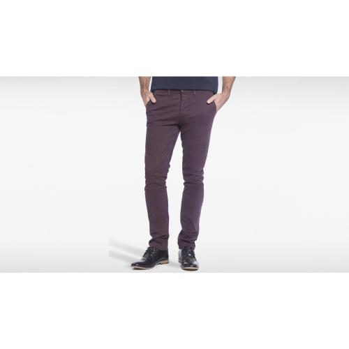 Bonobo - PANTALON CHINO - Pantalons homme d9075dd5075