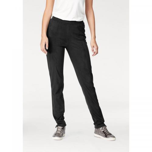 Boysen's - BOYSEN'S LEGGINGS ? - Vêtements femme