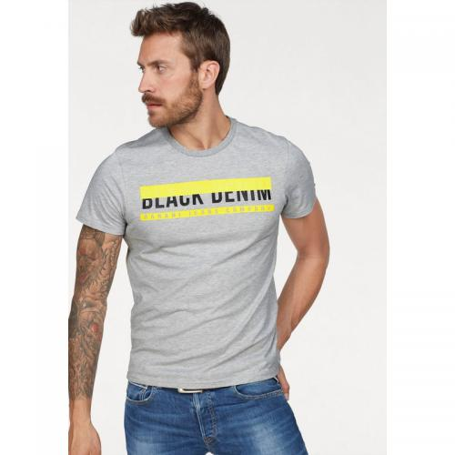 Bruno Banani - Tshirt homme bruno banani - Multicolore - T shirts imprimés homme