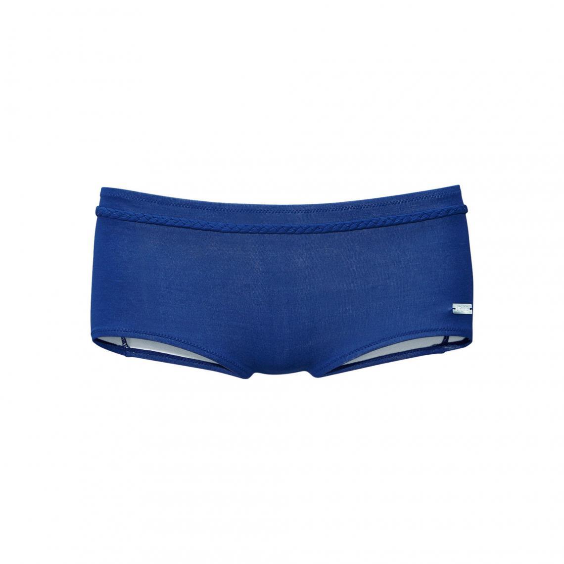 Vêtements Pour Eté Buffalo Femme Combinaison Short 5R34jAL