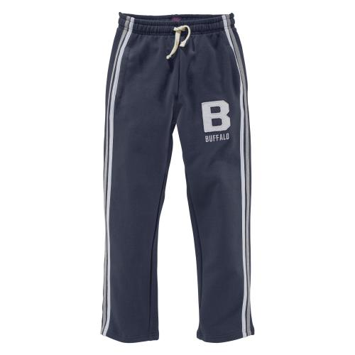 Buffalo - Pantalon confortable - Mode garçon