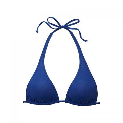 Haut de maillot de bain triangle - Happy - Buffalo - Modalova