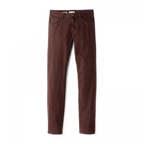 Vêtements 3 Homme Pantalons Suisses Homme nqfYwW4a