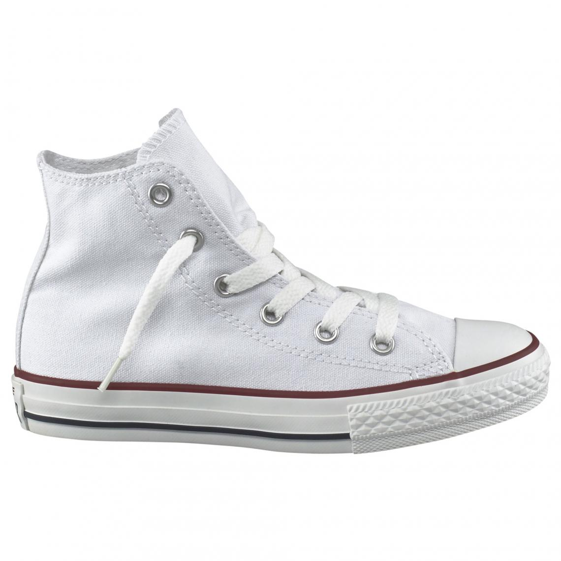 converse all star enfant garcon cuir