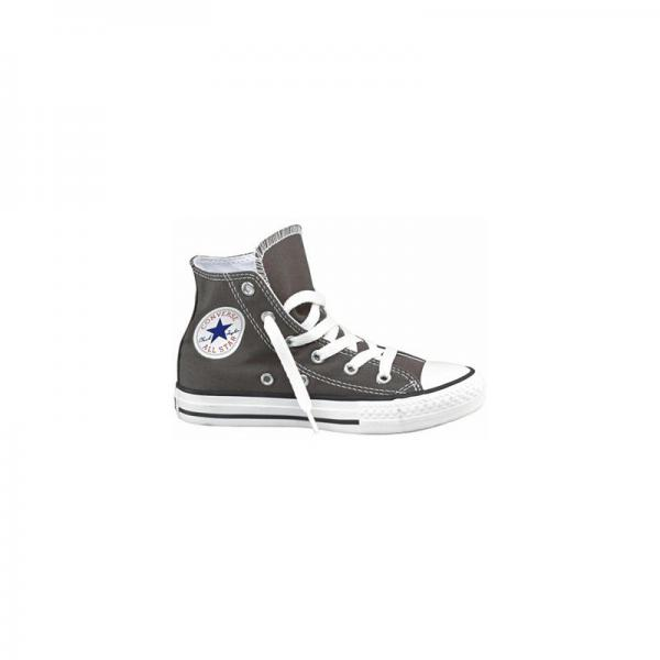 chaussure bebe montante converse