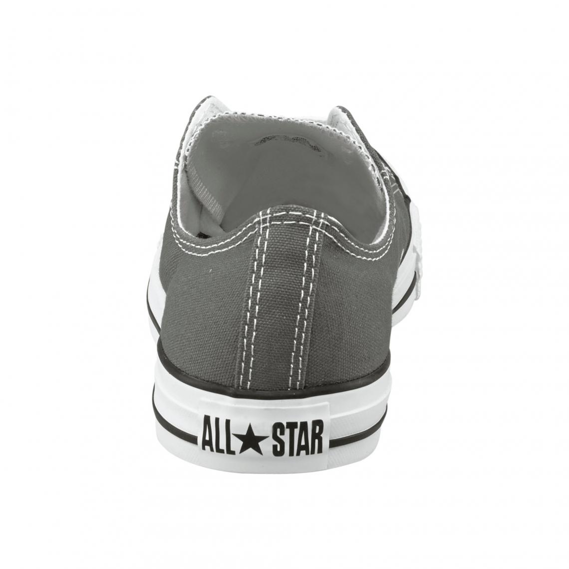 converse all star hommes basse