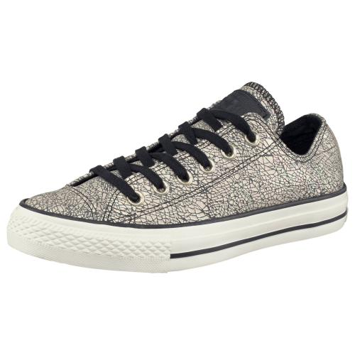 Converse - Baskets femme Chuck Taylor All Star Oil Slick Converse - Converse