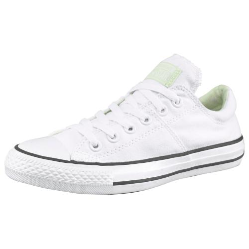 Converse - Baskets femme All Star Madison Converse - Converse