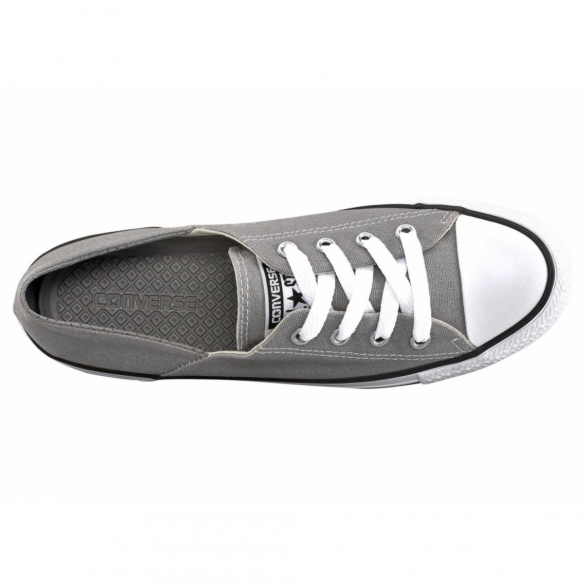Converse Chuck Taylor All Star Cpral sneakers basses en