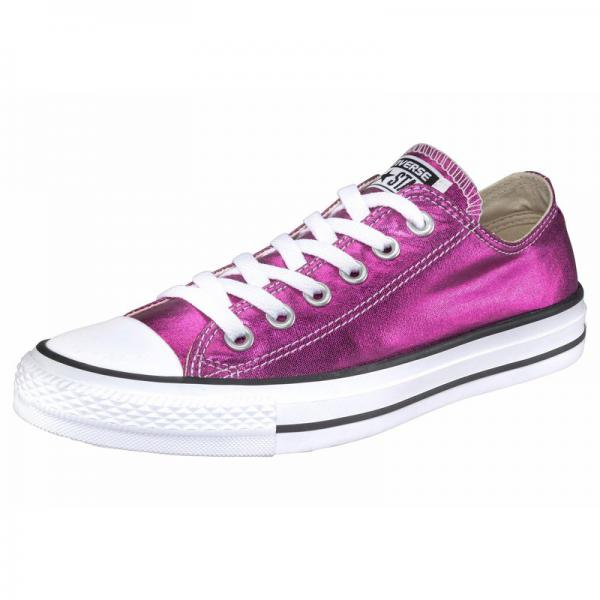 Converse Sneaker »Chuck Taylor All S W« - Rose Converse Femme