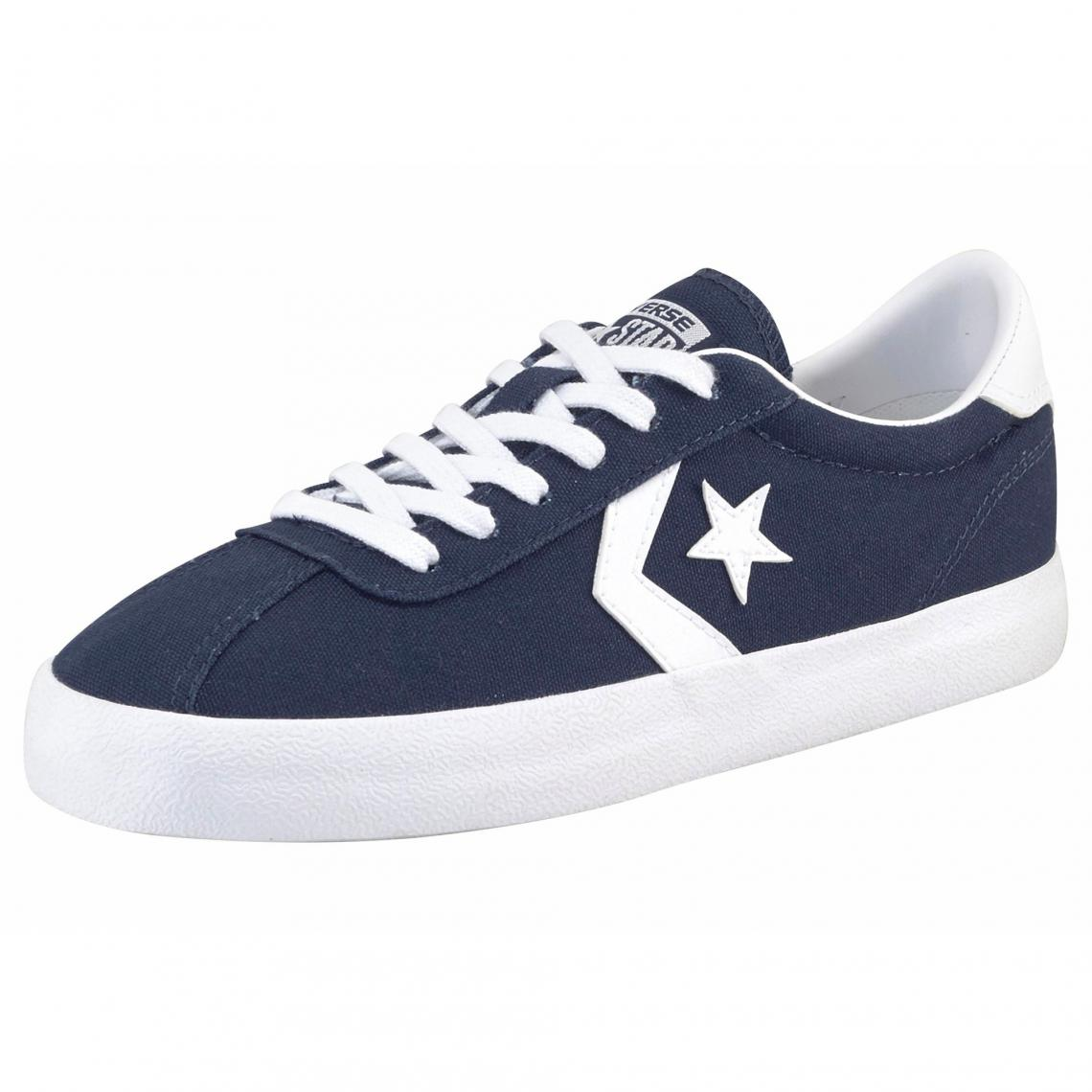 Basses Star Converse Canvas Breakpoint Ox Taylor All Sneakers Chuck wRTqtSR8