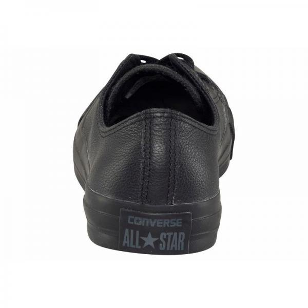 all star converse homme en cuire