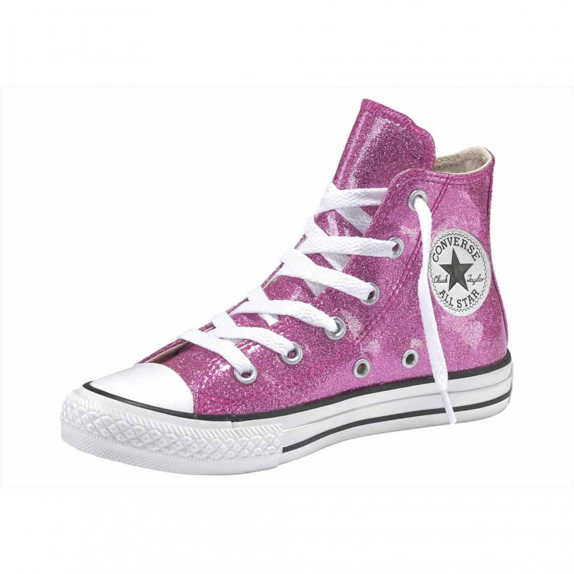 shop rose and blanc converse a00aa 80f86