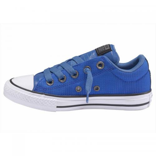 Chaussures fille Converse