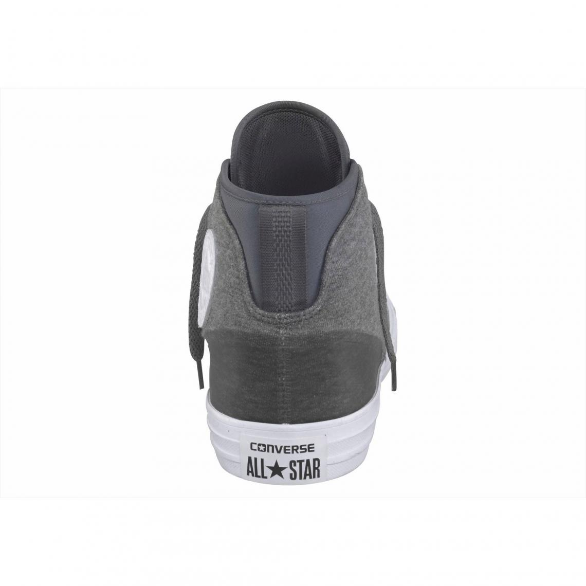 Homme Converse CHUCK TAYLOR ALL STAR Baskets montantes