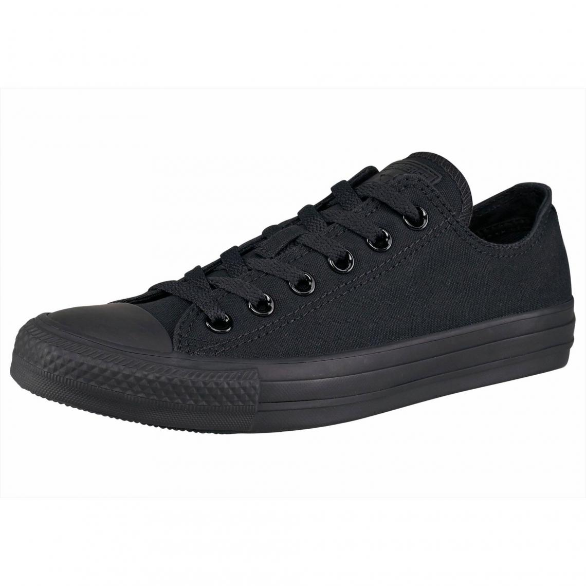 sneakers homme converse