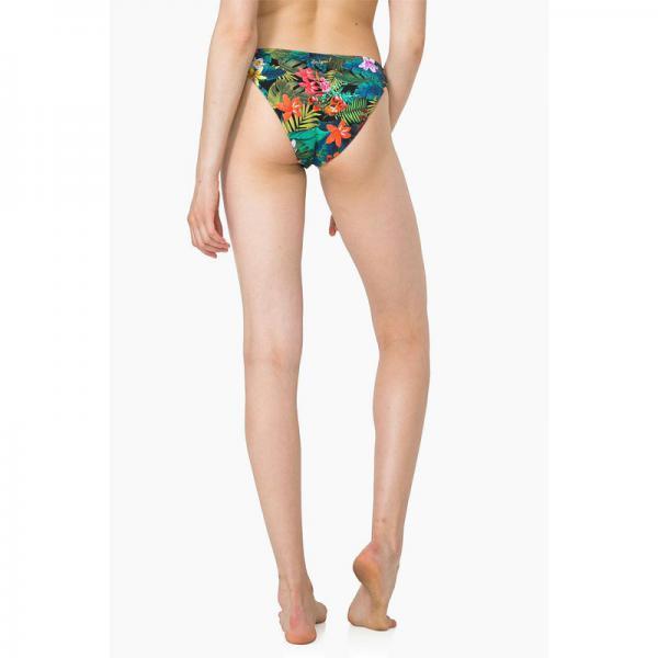 Bas bikini femme Desigual - Multicolore aPN7d