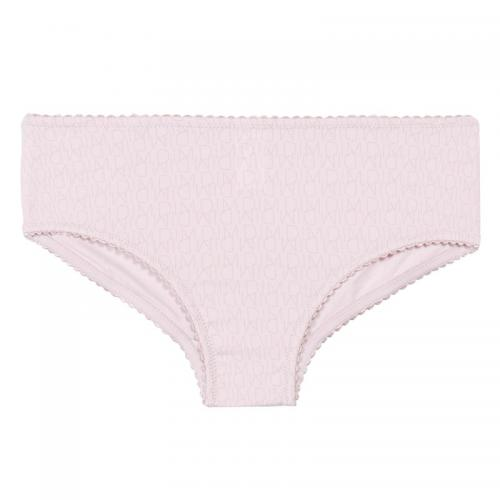 Dim - Shorty fille Dim Touch - Rose - Slips, Culottes, Boxers fille