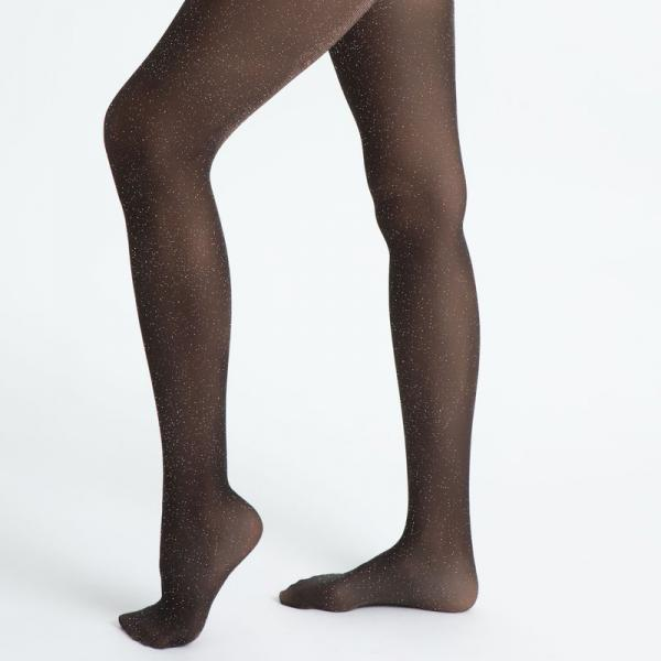 Bas et collants Dim
