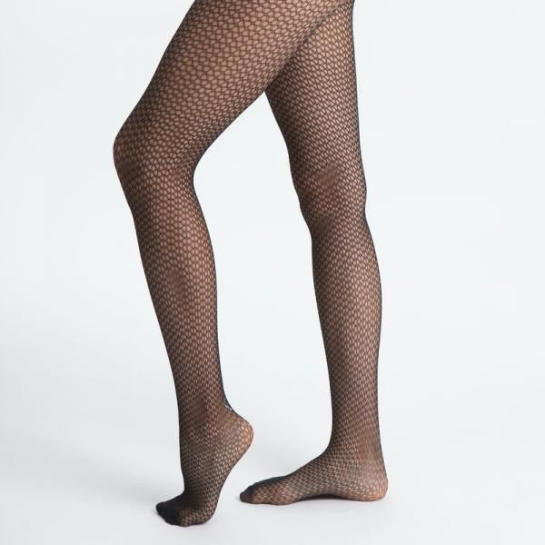Collants Dim
