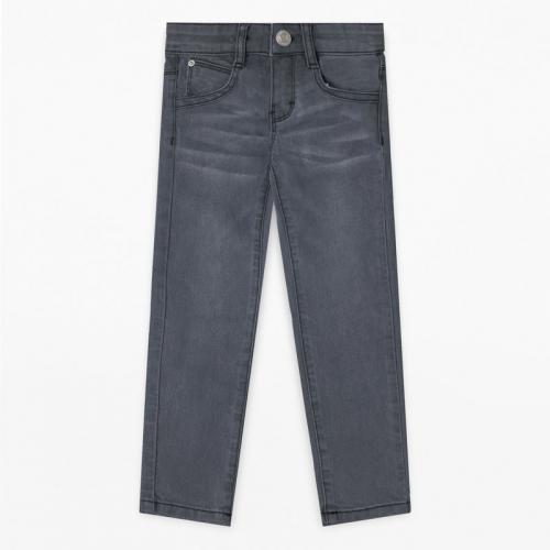 1be603936b2f Esprit - Jean slim fille Esprit - Bleu - Jeans fille