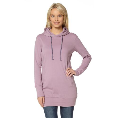 Flashlights - SWEATSHIRT FLASHLI - Promos Femme