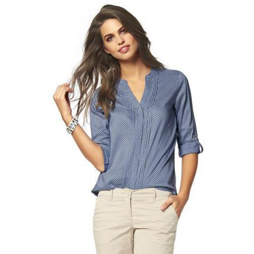 Flashlights - BLOUSE FLASHLIGH - Promos Femme