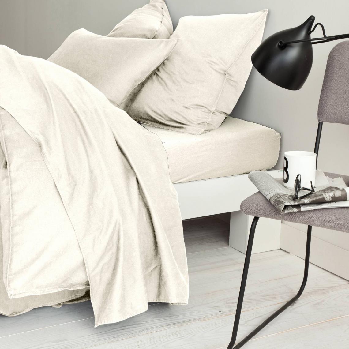 fil harmony linge de maison ventana blog. Black Bedroom Furniture Sets. Home Design Ideas