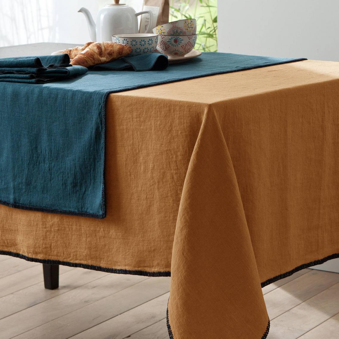 harmony linge de maison ventana blog. Black Bedroom Furniture Sets. Home Design Ideas