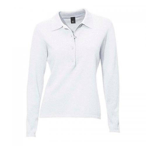 Helline - PULLOVER FEMME COUPE PO - Helline