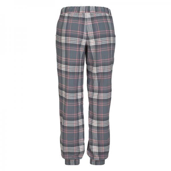 H Flanelle Suisses Gris3 s Pyjama i À Carreaux Femme De Pantalon En 08POwnk