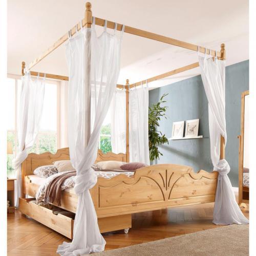 lits adulte chambre adulte 3 suisses. Black Bedroom Furniture Sets. Home Design Ideas