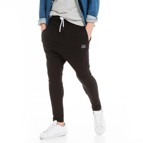 Jack & Jones - Pantalon de jogging New Date Jack - Pantalon