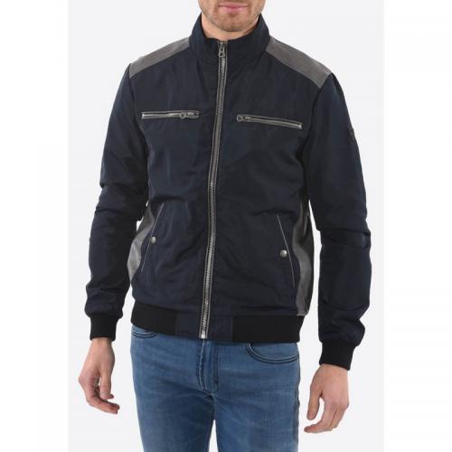 3 Vêtements Homme Suisses Homme Vestes aq4B7wTg7W
