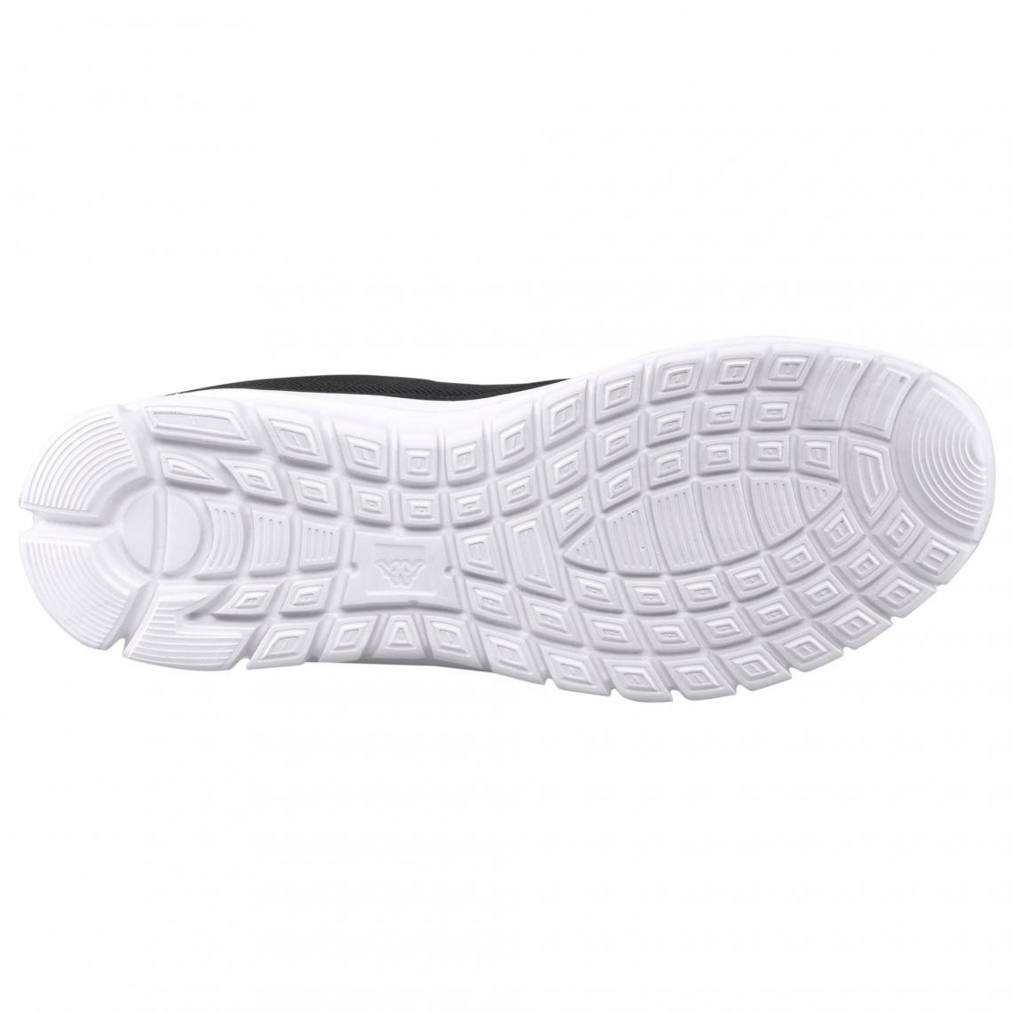 a73049f0320 Kappa Rocket chaussures de sport homme Kappa