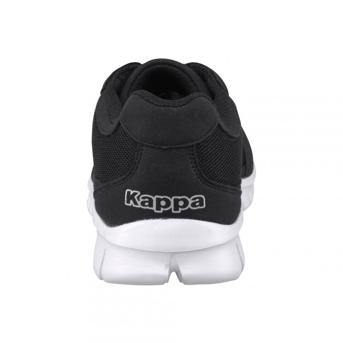 b13b45d28c6 Kappa Rocket chaussures de sport homme