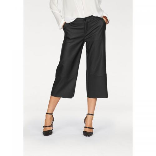 Suisses Pantalons Pantalons Femme 3 Chinos Chinos X0zpqwx 9666365a7bf
