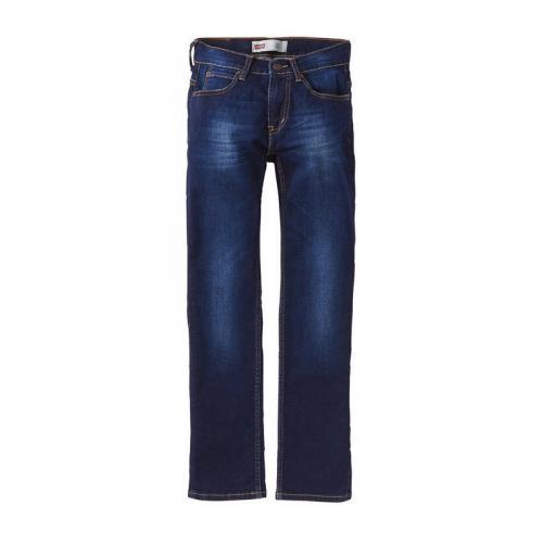 3 Garçon Garçon Vêtements Jeans Suisses taxBqYtw