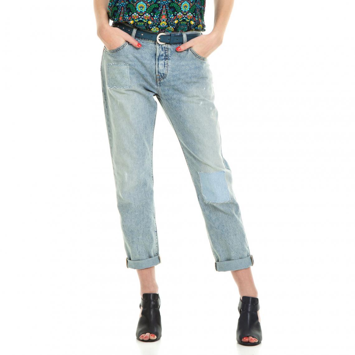 Femme Suisses Jeans Levi's 3 3 1KcFlJ