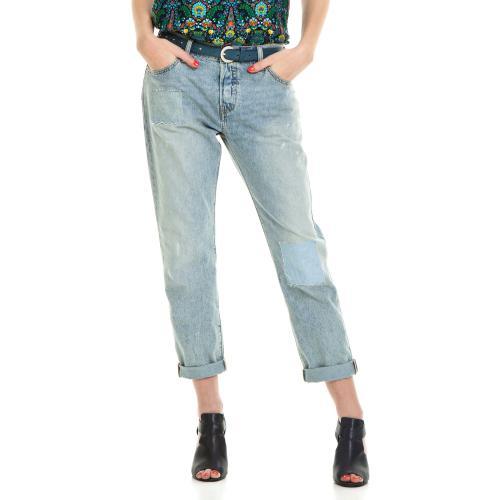 Swiss Jeans Byf6gy7v Women3 Ropa Ropa Swiss Byf6gy7v Women3 Swiss Women3 Jeans AqjS4c35RL
