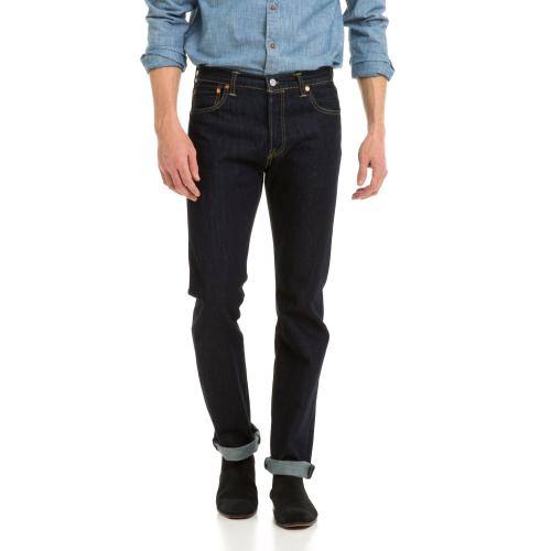 Levi's - Jean 501 original fit US 32 Levis - Vêtements homme