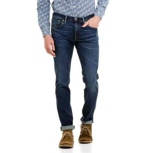 Levi's - Jean 511 original fit US 32 Levis - Vêtements homme