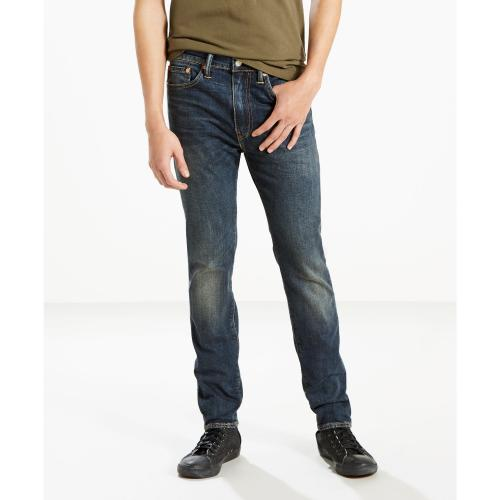 Levi's - Jean skinny 510 L32 homme Levis - MADISON SQUARE - Jean