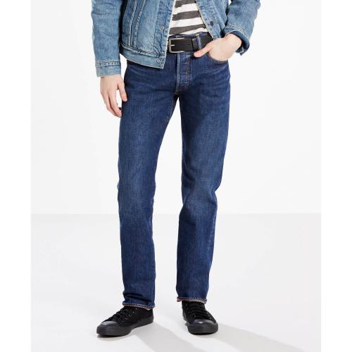 Homme Vêtements 3 Jeans Suisses Homme 1wxFqBv