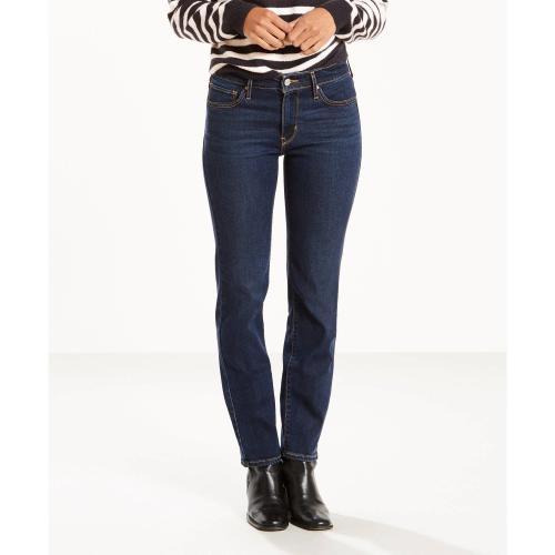 Jeans femme, Vêtements femme   3 Suisses 1a22240a94a2
